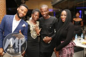 unnamed-2-300x200 Aramide was live as Mister Redefined Proposed To His Lover at Ikeja City Mall | Photos