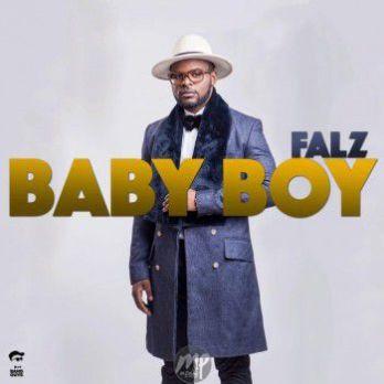 Falz-E28093-Baby-Boy-696x696 MP3: Falz - Baby Boy |[@falzthebahdguy]