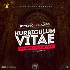 """IMG-20170304-WA0000-300x300 Psychic ft. Oladips - """"Kurriculum Vitae"""" (Instrumental)"""