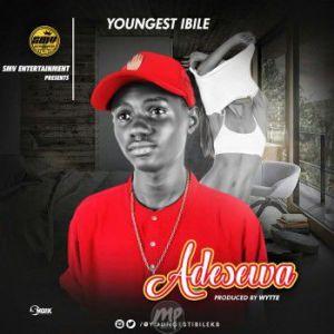 IMG-20170308-WA018-300x300 Youngest Ibile - Adesewa (Prod. By Wytte) | @Yungestibilekb