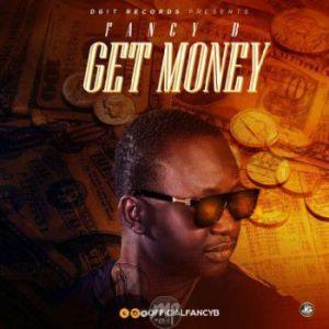"IMG_20170313_144258-300x300 MP3: Fancy B - ""Get Money"""