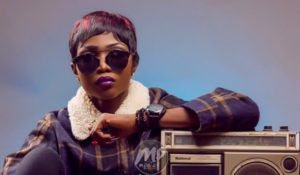 IMG_3858-740x431-300x175-1 Jaynation Music Unveils, Beambo Taylor