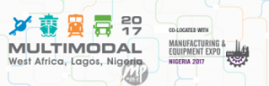 Mu-300x96 Lagos To Host Thousands Of Industry Professionals At The Multimodal West Africa Expo In Lagos