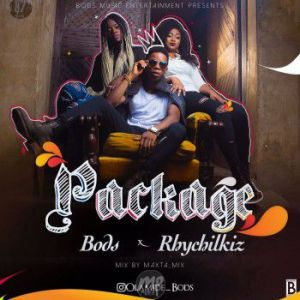 image1-300x300 Music: Bods - Package ft. Rhychilkiz | @Olamide_bods