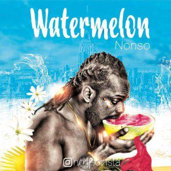 EF MP3: Nonso - Watermelon