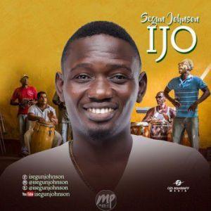 """IMG-20170408-WA0002-1-300x300 MP3: Oluwasegun Johnson - """"Ijo"""""""
