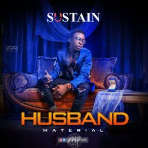 IMG_20170411_200657-300x300 MUSIC: Sustain - Husband Material  // @sustainolami