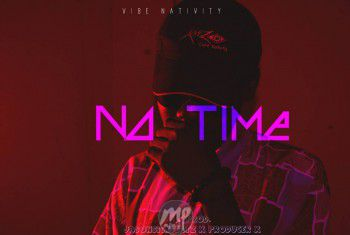 MP3: Mo'Gunz - No Time