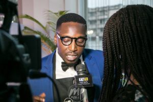 Chef-Eros-chats-with-the-media-300x200 Exclusive Pictures From The World Class Nigeria 2017 Finals