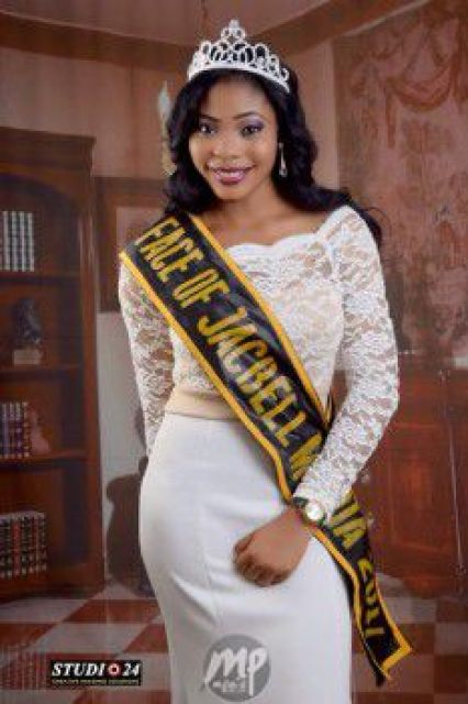 IMG-20170517-WA0004-1 Photos: Blessing Micheal Emerges Face Of Jacbell 2017 Winner