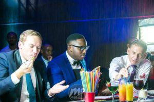The-Judges-300x200 Exclusive Pictures From The World Class Nigeria 2017 Finals