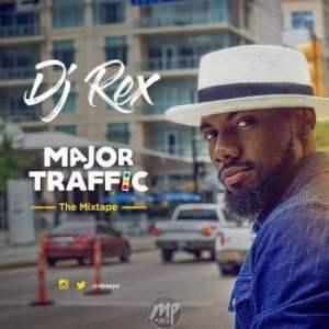 MJ-mixtape-1-300x300 MIXTAPE: Dj RexYo - Major Traffic Mix