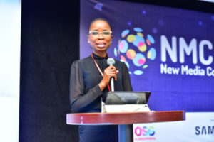 5-300x200 First Photos From The 2017 Edition Of #NMCLagos2017
