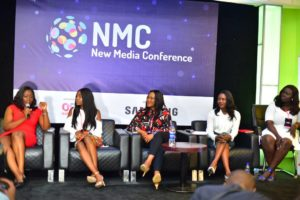IMG-20170728-WA0008-300x200 Photos From The Just Concluded #NMCLagos2017 Third Edition
