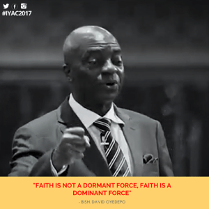 Bishop-David-Oyedepo-2-300x300 #IYAC2017 Day 3 - Youth Alive Convention 2017 (Morning Session)