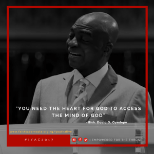 Bishop-David-Oyedepo-300x300 #IYAC2017 Day 2 - Youth Alive Convention 2017 (Evening Session)