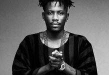 "Ycee pops up on Billboard ""Next Big Sound""Charts'"