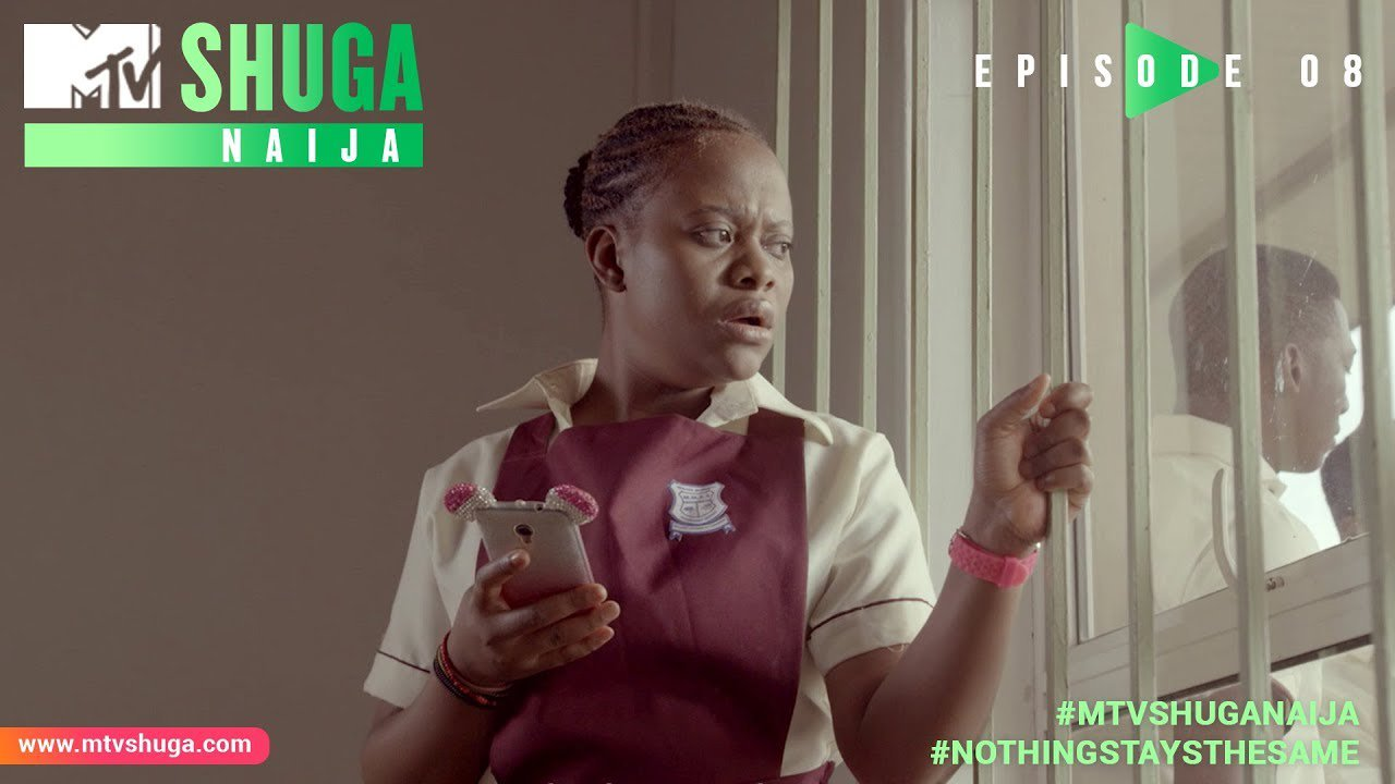 https://mpmania com/entertainment/gist/small-doctor-signs