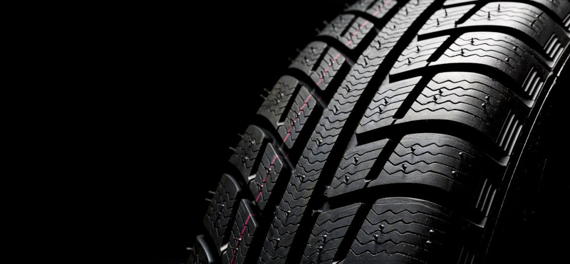 What To Look For When Buying Used Tyres