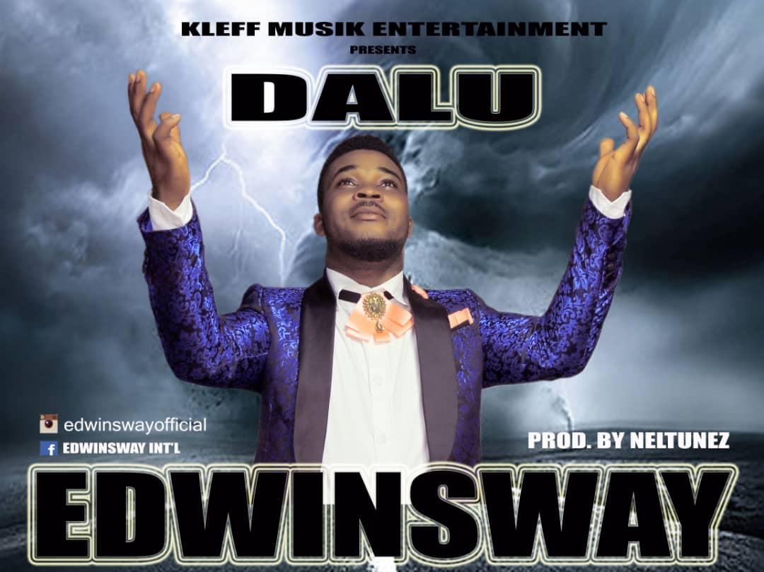 Edwin Sway - Dalu