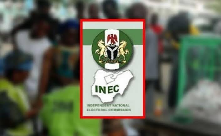 Breaking News: INEC declares PDP winner of elections in Zamfara state