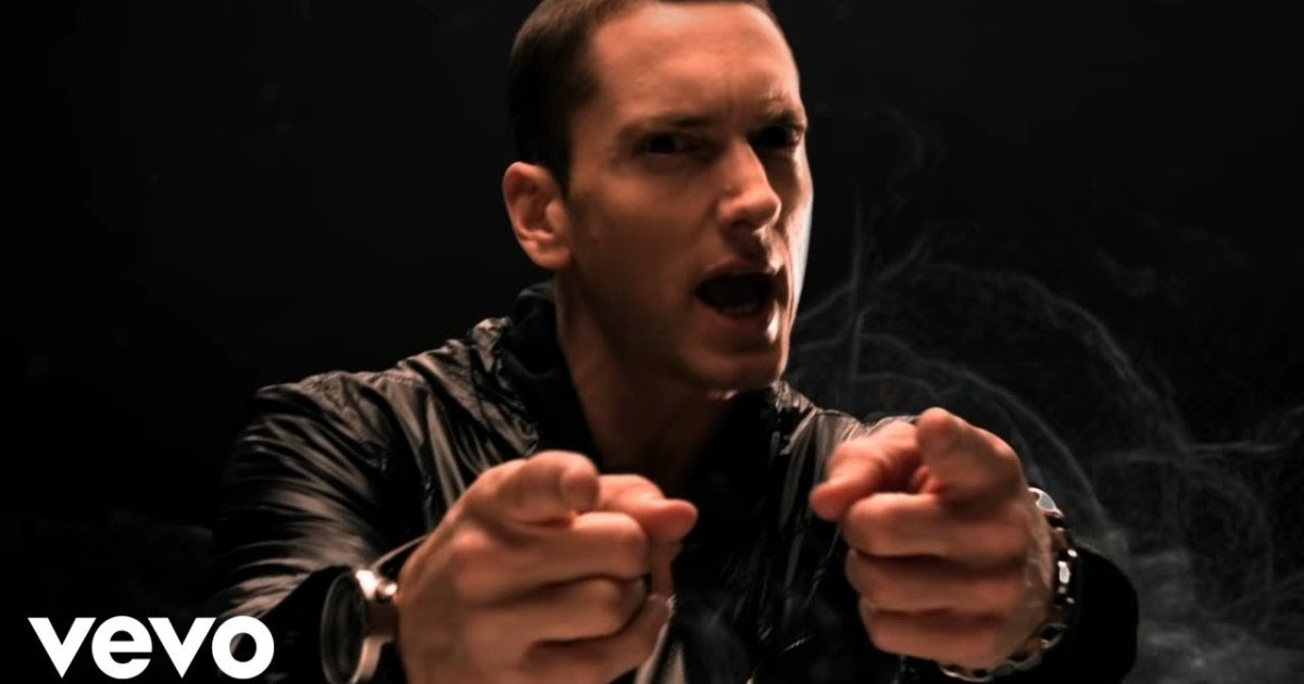 Eminem No Love Ft Lil Wayne Audio Lyrics Video Download Mp3 Music Lyrics Music Video