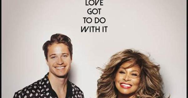 Tina WhatS Love Got To Do With It Stream