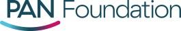 PAN Foundation Patient Assistance programs for MPN patients