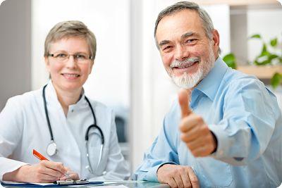 PAN Foundation provides patient assistance program for medications for MPN patients