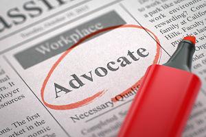 mpn patient advocate