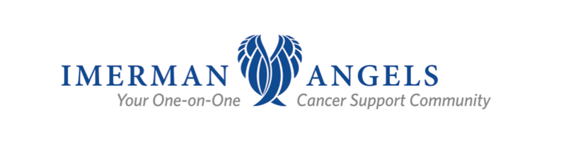 Imerman Angels MPN patient support
