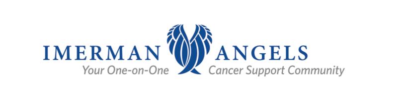 Imerman Angels MPN patient support