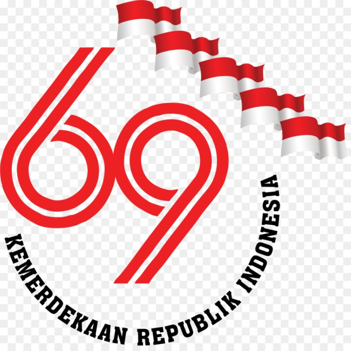 Independence Day Indonesia 2019
