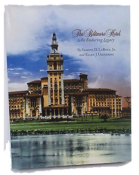 The Biltmore Hotel: An Enduring Legacy