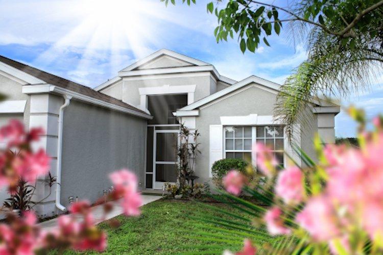 sarasota best home services