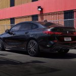 Bmw 2 Series Gran Coupe Lease Price Philadephia Pa