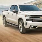 Chevrolet Silverado 1500 Finance Offers For Sale Lumberton Nc