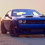 Dodge Challenger Srt Hellcat Lease Finance Prices Naples Fl
