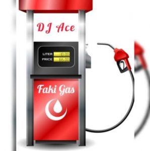DJ Ace – Faki Gas 298x300 Mposa.co .za  - DJ Ace – Faki Gas