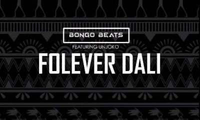 Bongo Beats Folever Dali Mp3 Download