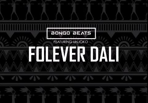 Bongo Beats Folever Dali Mp3 Download