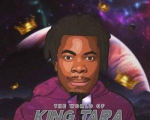 DJ King Tara Legacy Mp3 Download