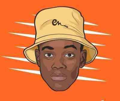 Entity MusiQ & Lil'Mo – Dedela Ft. Kwaito Mp3 download