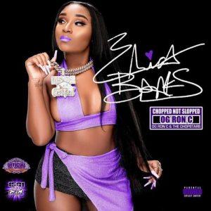 Erica Banks OG Ron C – Buss It hiphopza Mposa.co .za  300x300 - Erica Banks & OG Ron C – Buss It