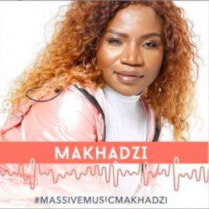 Makhadzi – Nwana Hiphopza Mposa.co .za  300x300 - Makhadzi – Nwana
