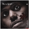 Manny Yack Khumbula Mp3 Download