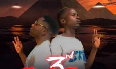 Mapara A Jazz – John Vul'igate Ft. Ntosh Gaz & Colano Mp3 Download Hiphopza