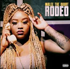 Mblee The Duurt – Larzys Song Hiphopza Mposa.co .za  1 - Mblee The Duurt – Booty Song