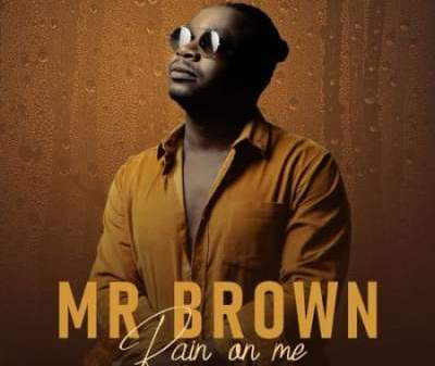 Mr Brown – Jorodani Ft. Bongo Beats, Makhadzi & G Nako Mp3 download