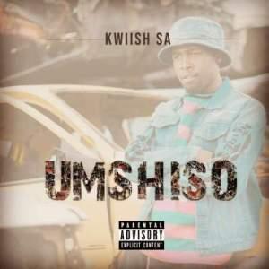 k Mposa.co .za  300x300 - Kwiish SA & DJ Phat Cat – Ka Painelwa ft. Steven Lee Lewis
